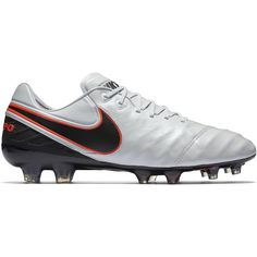 Nike Men's Tiempo Legend VI FG Soccer Cleat   Nike Tiempo Legend Vi Firm Ground  Read  more http://shopkids.ca/buy-kid-clothes-jelewery-235/