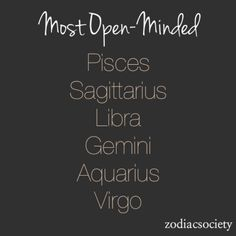 Most Optimistic. Sagittarius and Funny! My 2 best friends are a Leo and Pisces and they're realists Pisces And Sagittarius, Gemini Facts, My Zodiac Sign, Astrology Zodiac, Astrology Signs, Zodiac Facts, Pisces Fish, My Star Sign, Pisces