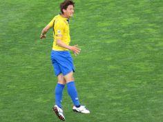 ブログ更新しました。『J3リーグ 第7節 栃木SC vs ギラヴァンツ北九州』 ⇒ http://ameblo.jp/porter610/entry-12272818623.html