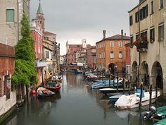 1376 a 1381 - Guerra de Chioggia -Control veneciano del comercio en el Mediterráneo oriental y regresión de Génova.
