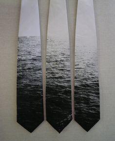 surf tie