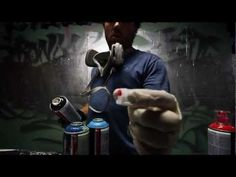 'Ghetto Blaster' Nozzle Test by SOFLES. - YouTube
