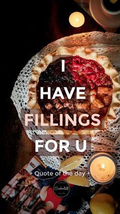 Four Flavoured Pie Food Photography, Pie, Torte, Cake, Fruit Cakes, Pies, Cheeseburger Paradise Pie, Pot Pie, Tart