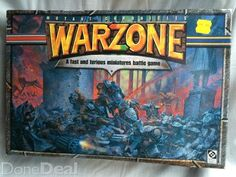 Discover All Hobbies For Sale in Ireland on DoneDeal. Buy & Sell on Ireland's Largest Hobbies Marketplace. Mutant Chronicles, Plastic Soldier, Battle Games, Ireland, Hobbies, War Hammer, Models, Templates, Irish