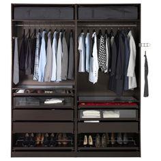 Wardrobe (2000×2000)