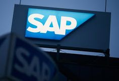 SAP plans to reach Berlin Creative	http://sapcrmerp.blogspot.com/2013/07/sap-plans-to-reach-berlin-creative.html