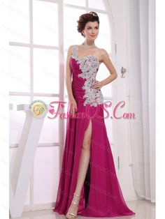 9a5f06f1047b8 11 Best Truworths Cocktail Dresses images in 2012   Prom dresses ...