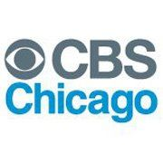 """We are honored to be selected as one of the """"Best Interior Designer in Chicago"""" by CBS Chicago"""