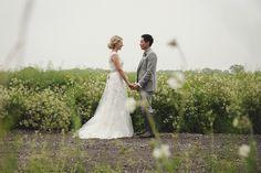 Handmade Woodland Wedding http://www.gemmawilliamsphotography.co.uk/