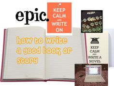 """How to write a good story or book, excuse the set but not the tip!~Kylie"" by tip-queens1 ❤ liked on Polyvore"