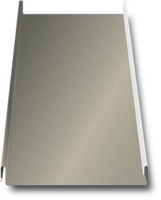 Best Valspar Color Chart High Quality Metal Roofing Panels 400 x 300