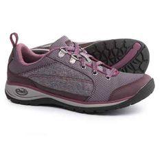 Chaco Kanarra Sneakers (For Women) in Indigo - Closeouts