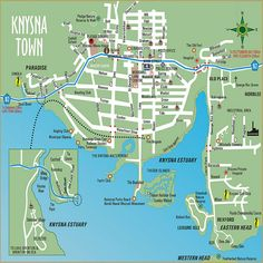 Knysna, Science Party, Old Fort, Kruger National Park, Africa Travel, South Africa, The Good Place, Beautiful Places, Around The Worlds