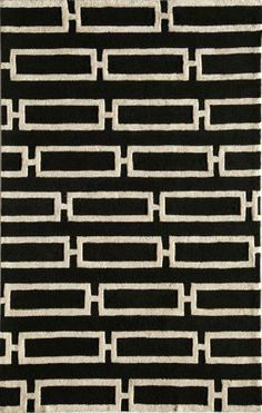 $5 Off when you share! Rugs America Gramercy Twill Rug #RugsUSA