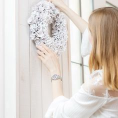 Elegant watch with solar movement Love Time, Elegant Watches, Seiko, Solar, Women, Woman