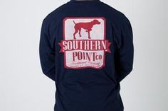 Southern Point Co. http://www.dixiepickersstore.com/