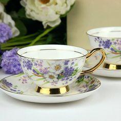 lovely tea cup...