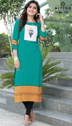 e025658de0 46 Best Mittoo Brand Kurti collections wholesale Dealer supplier In ...