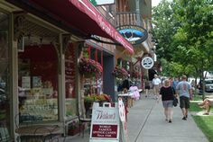 #Ellicottville, NY Local Ellicottville NY New York Local Views