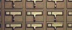 """Product Information Management (PIM) – Teil 4 der Serie """"Personalisiertes Marketing im Handel"""""""