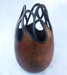 Gourd Art Patterns - Bing Images