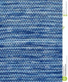 Abstract Texture Modern Pattern Classic Stock Illustration - Illustration of design, diamond: 104841741