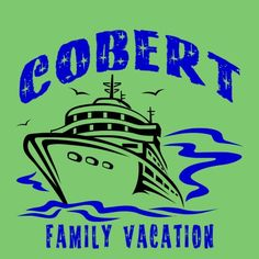 28 Best Cruise Reunion And Vacation T Shirt Designs Images On