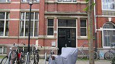 Geheugen van Oost - Tweede Oosterparkstraat 240