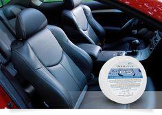 eder Autositze reinigen - Nur wie?  Autositze reinigenUniversalreiniger PS Paste zum Autositze reinigen. Die Universalpaste entfernt hartnäckige Verschmutzungen schonend und intensiv.