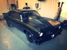 Street Outlaws Murder Nova | murdernova