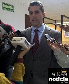 Video:Entrevista del Dip. @PanoSalidoP sobre el Mando Único de la Policía Estatal en Sonora http://ht.ly/X6spe