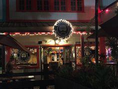 Cholo's in Haleiwa
