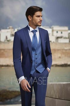 Weddings Discover Vintage ropa hombre fiesta 17 Ideas for 2019 Wedding Men Wedding Suits Blue Wedding Elegant Casual Men Stylish Men Groom Tuxedo Groom And Groomsmen Groom Outfit Groom Attire Wedding Men, Wedding Suits, Wedding Attire, Blue Wedding, Elegant Casual Men, Stylish Men, Groom Outfit, Groom Attire, Rustic Groomsmen Attire