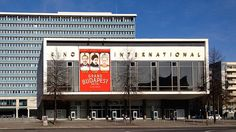 A Guide to English-Language Cinema in Berlin  »  iHeartBerlin.de