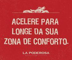 Vá para longe! #ride #motorcycle #road #fast #freedom