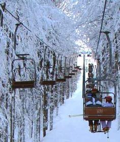Winter Sport in Maremma. #maremma #tuscany #sport