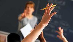 Stipendi insegnanti, adeguamento agli standard europei - http://www.canalesicilia.it/stipendi-insegnanti-adeguamento-agli-standard-europei/ Insegnanti, News, scuola, Stipendi