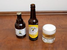 This Berliner Weisse recipe was used by Serious Eats contributor Jonathan Moxey to win first place in the sours category at the Homebrew Alley 6 competition. Homebrew Recipes, Beer Recipes, Brewing Recipes, Make Your Own Beer, How To Make Beer, Beer Brewing, Home Brewing, Wine Wednesday, Tips