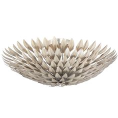 Willa Arlo Interiors Rochelle 6-Light Flush Mount