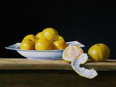 http://www.erikzwaga.nl/images/verkochtwerk/mandarijnengroot.jpg