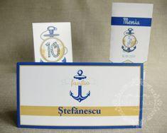 "Place-card / plic de bani nunta tematica marina – ""VENUS"" Venus, Place Cards, Venus Symbol"