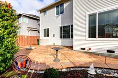 tips for small backyards