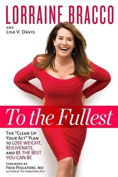 10 Day Detox Diet Cookbook - To the Fullest: The Clean Up Your Act Plan to Lose Weight, Rejuvenate, and Be the Best You Can Be * Click image to review more details. (This is an affiliate link) #10DayDetoxDietCookbook