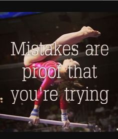 Gymnast Quotes | 56 Best Gymnastics Quotes Images Sports Gymnastics Photography