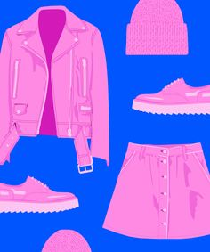 The best new shops for your online shopping addiction