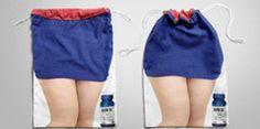 skirt-bag www.arcreactions.com