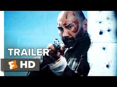 Check out the official Final Score trailer starring Dave Bautista! Let us know what you think in the comments below. ► Buy Tickets to Final Score: Movieclips Trailers, Dave Bautista, Latest Movie Trailers, Pierce Brosnan, Upcoming Films, Buy Tickets, New Movies, Scores, Finals