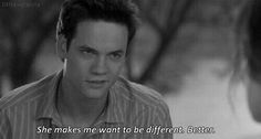 A Walk to remember (2002). #loveletters #love #life #movies #words #wordsofwisdom #wordstoliveby #true #textgram #thoughts #lovequotes #lifequotes #photooftheday #bestoftheday #instagood #instadaily #instaquote #quote #quoteoftheday #quotes #motivation #motivational #motivationalquotes #inspiration #inspirational #inspirationalquotes #art #films #cinema