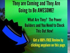 Your List Builder