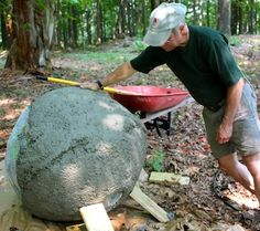 Ashbee Design: Lessons in Ball Construction